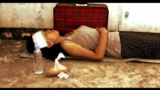 Paglipad (Short Film)