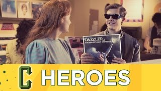 X-Men: Apocalypse Deleted Mall Scene: Was It The Right Move To Cut It? - Collider Heroes