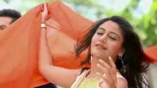 Ishaqbaaz title song O jana