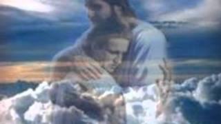 SHIRLEY CARVALHAES-GAIVOTAS-AROLDOMF