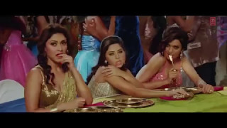 Grand Masti Full Video Song   Riteish Deshmukh, Vivek Oberoi, Aftab Shivdasani