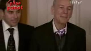 مسلسل حد السكين التركي المدبلج الحلقة 9