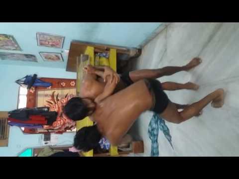 Xxx Mp4 Boy Hostel Romance 3gp Sex