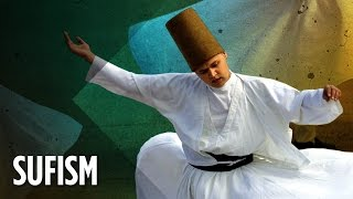 What Is Sufism And Can It Stop Radical Islam?