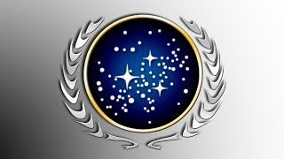 Starfleet and Federation Rules