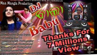 DJ Bala Babu Bhuban | Rajesh Photography