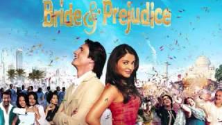 Balle Balle- Bride and Prejudice