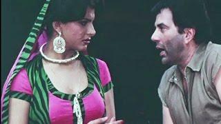 Anita Raj, Dharmendra | Hum Se Na Takrana | Bhojpuri | Part 9