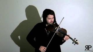 adele  hello rhett price violin remix