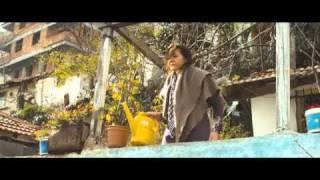 Bert Ostyn - Little Rascal (soundtrack Turquaze)
