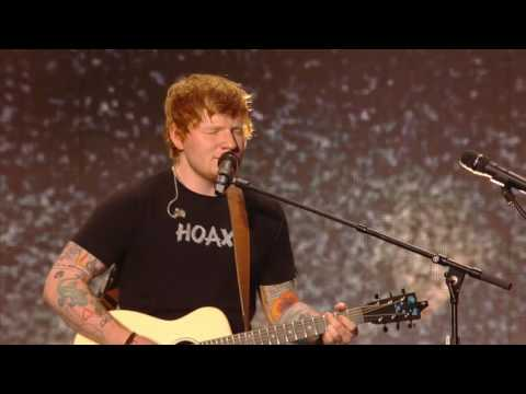 Download Ed Sheeran -