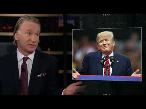 Xxx Mp4 New Rule What Would A Dick Do Real Time With Bill Maher HBO 3gp Sex