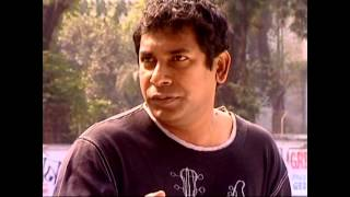 Bangla Valentines Day Natok 2016 ft  mosharraf karim trailer