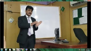 Easy Earning Tips For Shair Biz, Presentation By Dr. M.H.Rahat