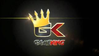 3D | GameKing Intro+POTD