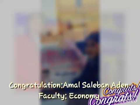Xxx Mp4 Congratulation Amal Saleban Aden 3gp Sex
