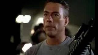 Universal Soldier The Return Trailer