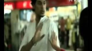 Download Ek Jibon 3   Antu Kareem & Monalisa shahin alam 3Gp Mp4