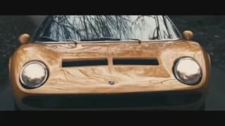 اجمل مكس اجنبي 2017 مكس شكولاتة جديد فديو كليب اجمل اغنية اجنبية