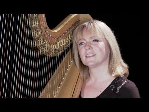 Xxx Mp4 Instrument Harp 3gp Sex