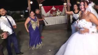 Busty Bride 3