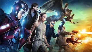 Latest Superheroes Action Movies 2016 Science Fiction Movies Hollywood Fantasy Movies