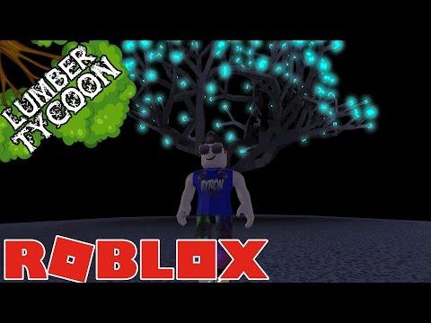 Xxx Mp4 Roblox INDO PRO BIOMA DO ENDTIMES SEM O OLHO Lumber Tycoon 2 3gp Sex