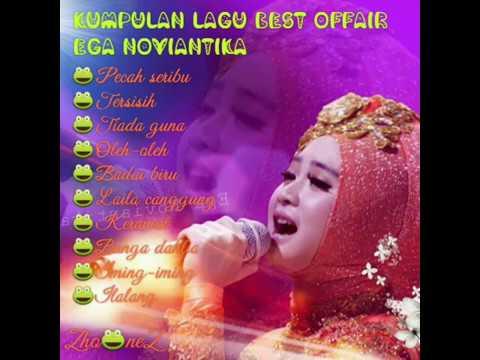 Download KUMPULAN LAGU-LAGU DANGDUT TERBAIK EGA DA2🐸🐸 free
