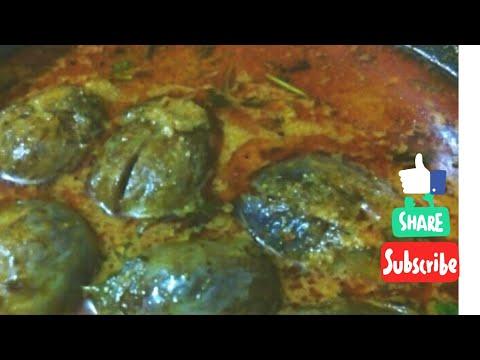 Xxx Mp4 झटपट वांग्याची भाजी Tasty Brinjal Curry Brinjal S Thick Curry Recipe Vange Recipe 3gp Sex
