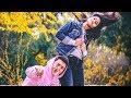 Download Video Download I am Urban Desi (Remix) - Dance Choreography   Rifa & Ankush 3GP MP4 FLV