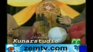 MAMA DEY [Parodi] (Osama Dey) Hum Sab Umeed Se Hen Geo Tv www.djasif.blogspot.com Koolati