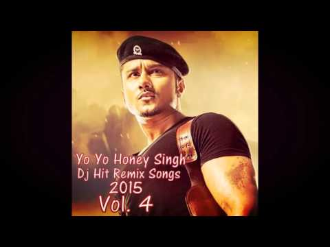 Choot Volume 4 | Yo Yo Honey Singh Ft. Badshah | Most Popular Song Of The Year 2015 | Speed Records