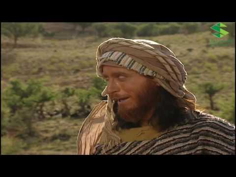 مسلسل الزير سالم ـ الحلقة 21 الحادية والعشرون كاملة HD