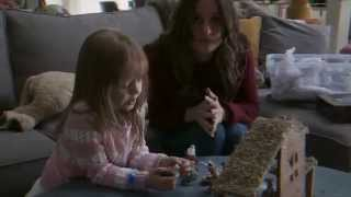 Paranormal Activity: The Ghost Dimension | Online Trailer | Paramount Pictures International