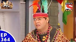 FIR - एफ. आई. आर. - Episode 364 - Kabile Ka Rajkumar