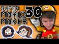 Super Mario Maker: One More Shot - free online casino Part 30 - Star Live Casino Game Grumps