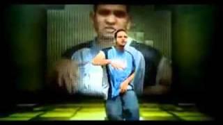 Bangla Hip Hop Sogs Ai Mama Ai-Uptown Lokolz.mp4 - YouTube.flv