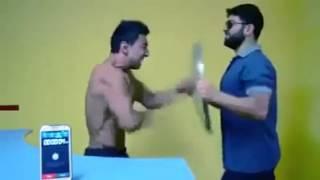 سرعه قويه _ حسن الفريجي