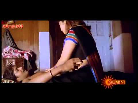 Xxx Mp4 Sangeetha Hot From Telugu Movie 3gp Sex
