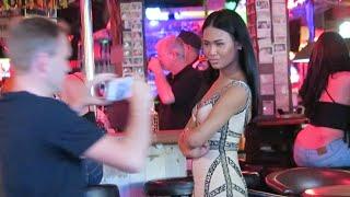 Pattaya Nightlife 2016 - VLOG 60