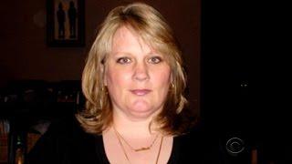 Kansas high school principal resigns after student investigation