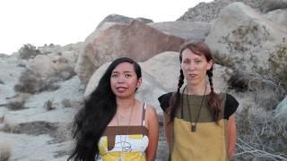 HDTS Fundraiser Video 2