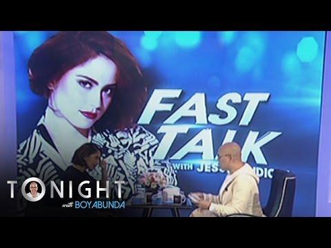 Xxx Mp4 TWBA Fast Talk With Jessy Mendiola 3gp Sex