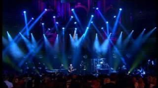 Claudio Baglioni - La Vita è Adesso - Live 2010