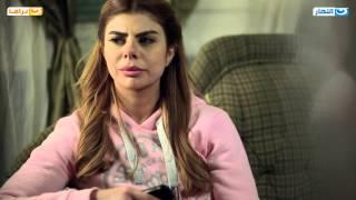 Episodِe 47 - Alwan Al Teef Series | الحلقة السابعة والأربعون - مسلسل ألوان الطيف
