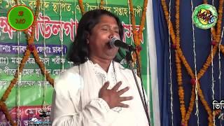 New Full Pala Gaan | Guru VS Vhokto | By Helal Sorkar & Tarab Ali Dewan