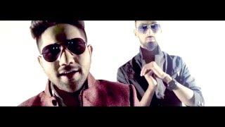 New Hindi Song 2016 | Galliyan | Swaresh and Muhfaad | official Video Song