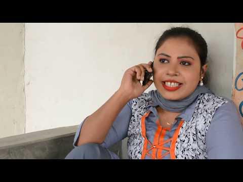 Xxx Mp4 অন্ধকার জগত।ondokar Jogot । Bengali Short Film। Ppj Media 3gp Sex