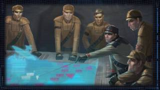 STAR WARS™: The Old Republic™ - Timeline - The Battle of Bothawui