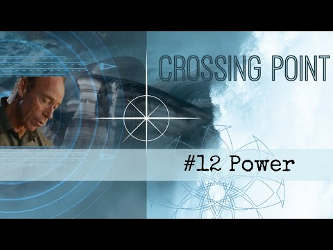 Crossing Point Part 12